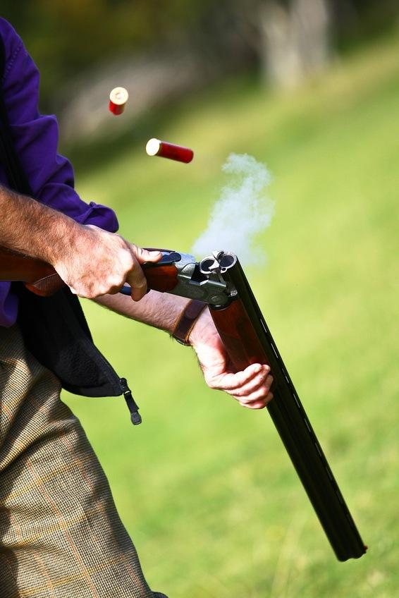 Comment choisir un fusil de chasse?