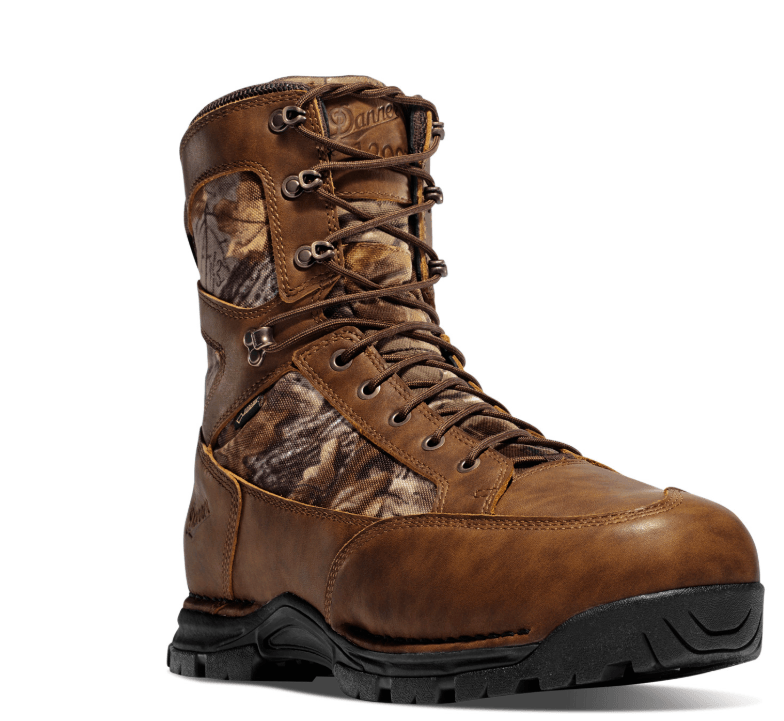chaussure de chasse danner